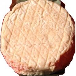Chèvre de Parthenay 180gr