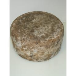 Brebis de Saint-Jean-Pied-de-Port La tomme 3,4kg environ