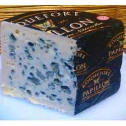 Roquefort Papillon 0.400 kg