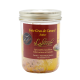 Foie gras de canard entier artisanal en bocal