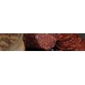 Chorizo & Lomo