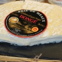 Brie de Meaux Dongé 19,50€ kg