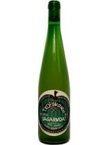 Cidre Basque Txopinondo