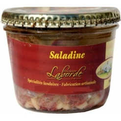Saladine