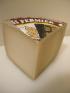 Brebis Fermier au lait cru le Bortua