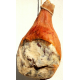 Jambon de Bayonne entier avec os