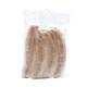Saucisses confites artisanales sous vide (4 pièces)