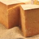 Brebis lait cru au piment d'Espelette